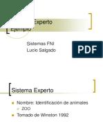 Tema5b_Sistema_EXPEjemplo