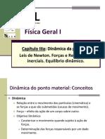 FG1-SI1718-Aula04