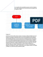 CASO PRACTICO UNIDAD 1 ADMINISTRACION DE PROCESOS 1 I.docx