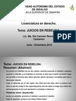 practica_forense_civil_y_familiar_rebeldia
