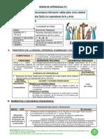 1.-SESIÓN.-SAS.Nº.1.-PRIMERO-DE-SECUNDARIA-SEMANA-SANTA.docx
