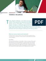 2019 st tennis-injuries