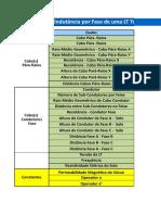 1-Parametros-Indutancias