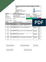 RQ N°46 parada de planta y puesta en servicio.pdf
