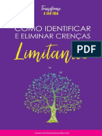 Ebook-Como-Identificar-e-Eliminar-Crenças-Limitantes.pdf