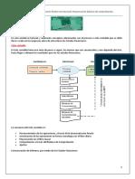 contenido contabilidad 5-6-7
