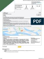 hamburg.pdf