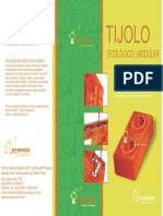 Manual-do-Tijolo-Ecologico-atualizado-2019.pdf