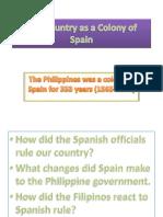philippine history(regina)
