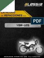 YBR-125