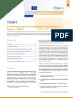 esener-ii-summary-fr (1).pdf