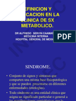 01_1 sx metabol