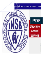 02_-_Hull_and_Structure_Annual_Surveys.pdf