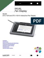 DTU-1031