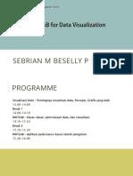 MATLAB for data visualization