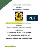 Perfil Ivon karen ESCUELA INDUSTRIAL PEDRO DOMINGO MURILLO.pdf