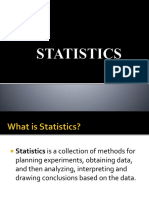 introduction-in-statistics (1)