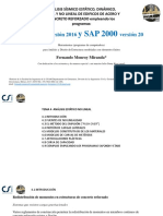 Análisis_Estatico_No-Lineal_Tema_IV.pdf