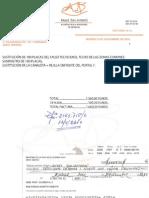 Sustitución placas falso techo 1.669,20 _