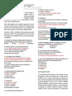 EVALUACION DE CASTELLANO UINIDAD I.docx