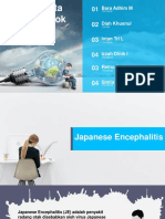 Japanese Encephalitis.pptx