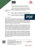 Oficio Multiple 00002 2020 Minedu Vmgp Digesutpa Disertpa (1)