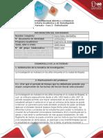 Formato - Fase 2 - Delimitación (1)DIANASANTIBAÑEZ