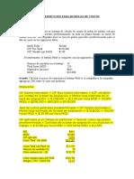 Pauta_ejercicios_DCGP_2019.doc