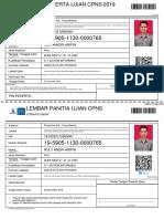 1810033112930001_kartuUjian.pdf