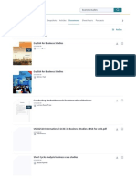 Search   Scribd