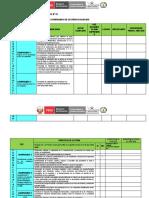 Anexos de la Directiva Por Fin de Año 2019 (1).docx