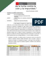 Informe-Docente-Innovador CUICHA ACOBAMBA