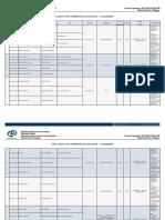 FISCALES CON COMPETENCIA ESTADAL - CARABOBO09-01-2020 03-48-07 PM