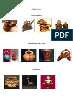 285616704-Culturas-Del-Peru.docx