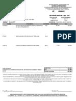 5527.pdf