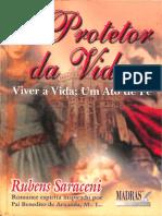 RS37.pdf