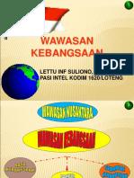 1. SLIDE WAWASAN KBNGSAAN - Copy