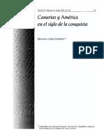 1992 Canarias y América en el siglo de la conquista 11.pdf