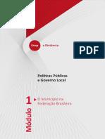 PPGL_Módulo 1.pdf