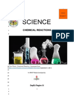 Chemical_Reaction_final[1]
