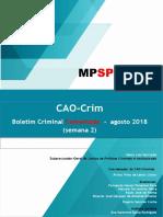 CAOCrim informativo agosto 2018 _2