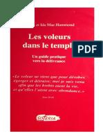 _les_voleurs_dans_le_temple.pdf