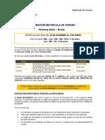 walc-informacion-matricula-de-verano-2020-1576685506