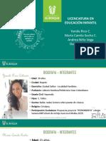 formacion para la ciudadania_w educación1.pptx
