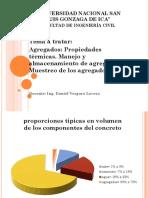 propiedades_termicas_16