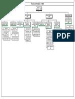 Técnico em Mecânica 1200h.pdf