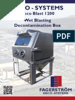 Folder-8-Decoblast-Webb