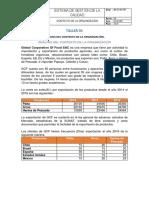 Desarrollo-del-Taller-01-Contexto-de-la-Organización