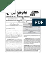 Ley de Compras Eficientes y Transparentes a través de Medios Electrónicos