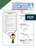 Ejercicios-de-Razones-y-Proporciones-para-Quinto-de-Secundaria